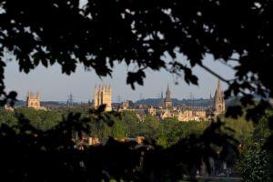 Oxford-1.jpg