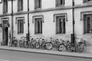 Oxford-12.jpg
