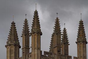 Oxford-2.jpg