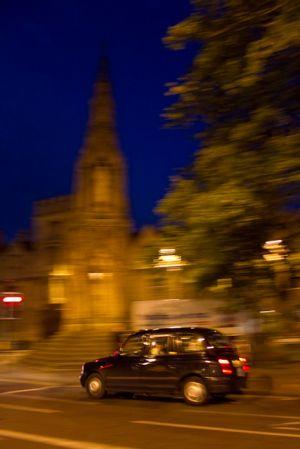 Oxford-25.jpg