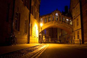 Oxford-27.jpg