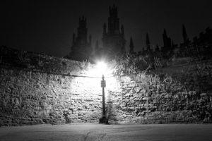 Oxford-28.jpg