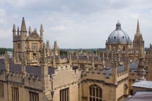 Oxford-3.jpg