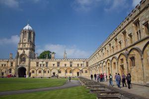 Oxford-8.jpg