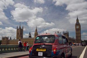 London-2.jpg
