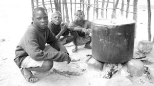 Maasai-10.jpg