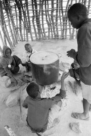 Maasai-11.jpg