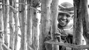 Maasai-12.jpg