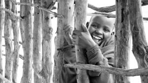 Maasai-13.jpg