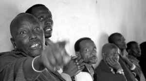 Maasai-4.jpg