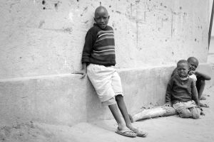 Maasai-5.jpg