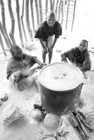 Maasai-8.jpg